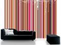 Rainbow room Fototapete, Poster