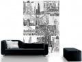 NEW YORK - Every landmark tells a story Fototapete, Poster